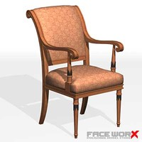 Chair059_max.ZIP