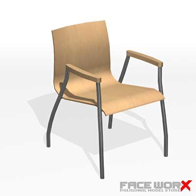 chair furniture ma