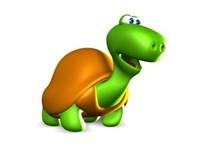 turtle.max