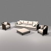 armchair_set.max.zip