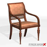 Chair063_max.ZIP
