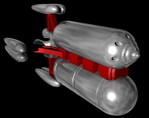 space freighter lwo free