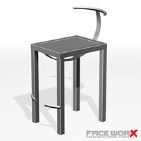 Chair132_max.ZIP