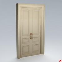 Door006.ZIP