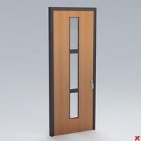 Door007.ZIP
