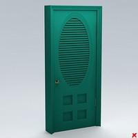 Door011.ZIP