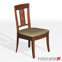 Chair070_max.ZIP