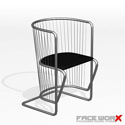 maya chair furniture