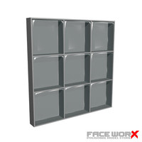 Window glassblocks001_max.ZIP