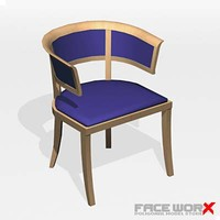 Chair141_max.ZIP