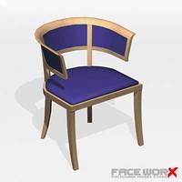 Chair141_max.ZIP