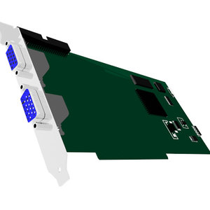 card chip 3d 3ds
