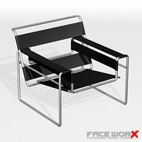 Chair074_max.ZIP