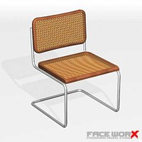Chair075_max.ZIP