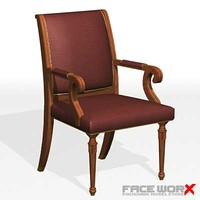 Chair081_max.ZIP