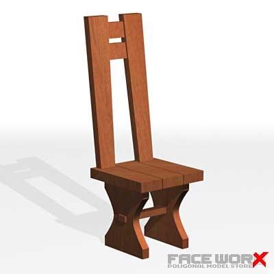 chair furniture max