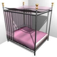 free max mode furniture bed