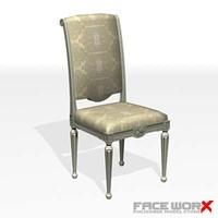 Chair145_max.ZIP