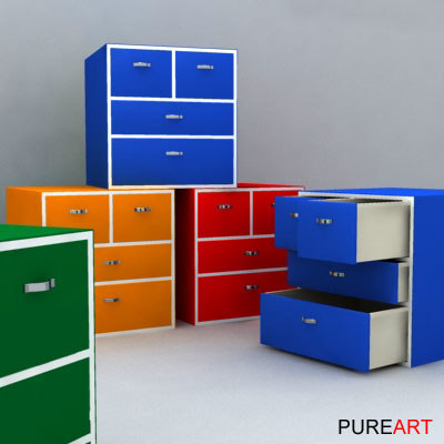 max cabinet