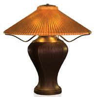 Lamp Design 01