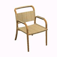 chaise.W3D