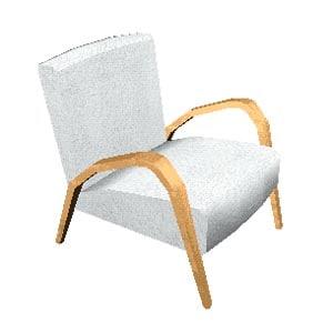 furniture 3d w3d