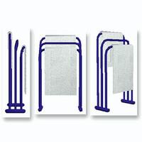 3d w3d architecture furniture