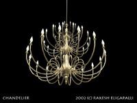 lamp02.zip