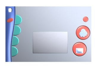 max weather buttons