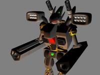 robot_missle_varient.cob
