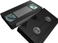 VHScassette.zip