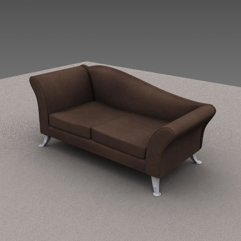 lwo sofa leather patterns