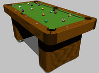 pooltable.3DS