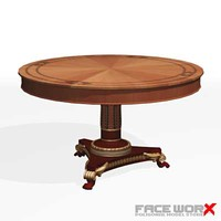 Table round020_max.ZIP