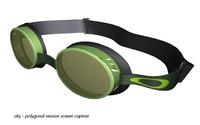 goggles_obj.zip