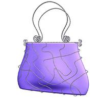 handbag wire ma