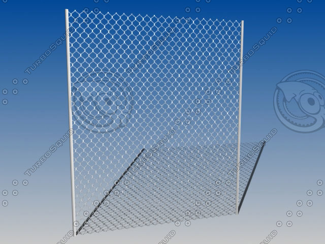 max fence 6 foot