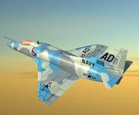 a4 skyhawk lwo