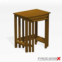 Table nesting003_max.ZIP