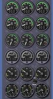 3d max aircraft