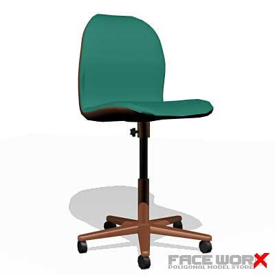 max chair doctor s