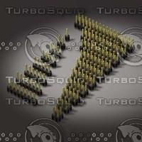 circuit jumpers cob free