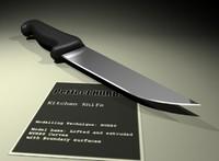 KnifeMB.zip