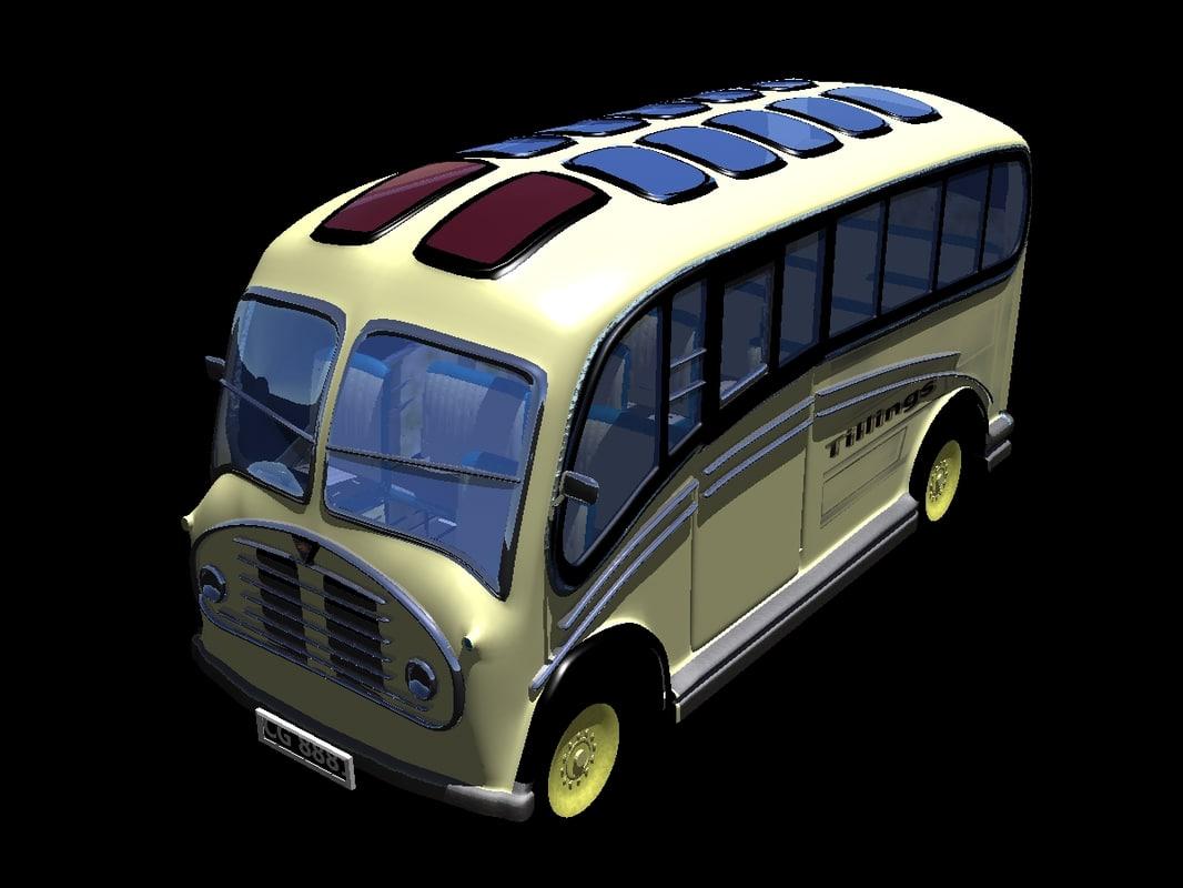 aec 3d model