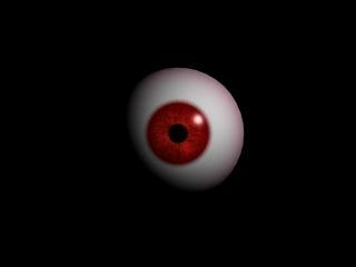 red eyeball ma