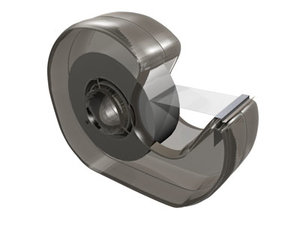 3d max tape dispenser