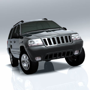 maya car jeep suv