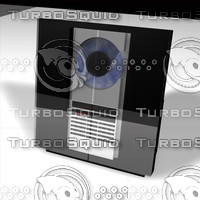 B&OS3000.zip