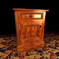 3ds max furniture architectural