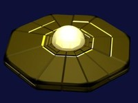 UFO2.3DS
